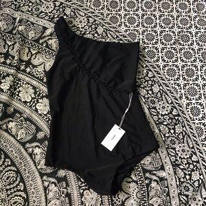 Mikoh Swimwear One Piece